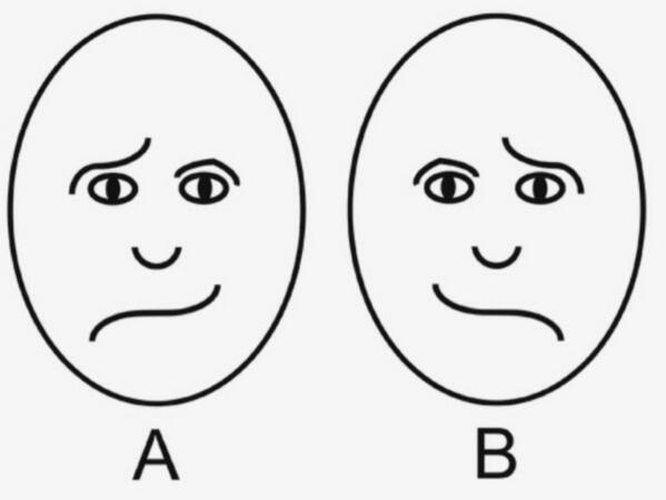 「幽霊は脳で見る」 超常現象の不思議 http://s.nikkei.com/1ddXNrM