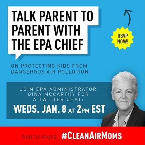 Every parent has questions about air their kids are breathing. This sounds like a great event #CleanAirMoms http://t.co/jl3BR130TN