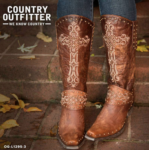 f2df88af5c9 Country Outfitter on Twitter: