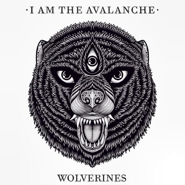 Here's the link to preorder our new record WOLVERINES no matter where you live:  http://t.co/QpMZKATvM7 Please RT xo http://t.co/aYWfkr3Dlq