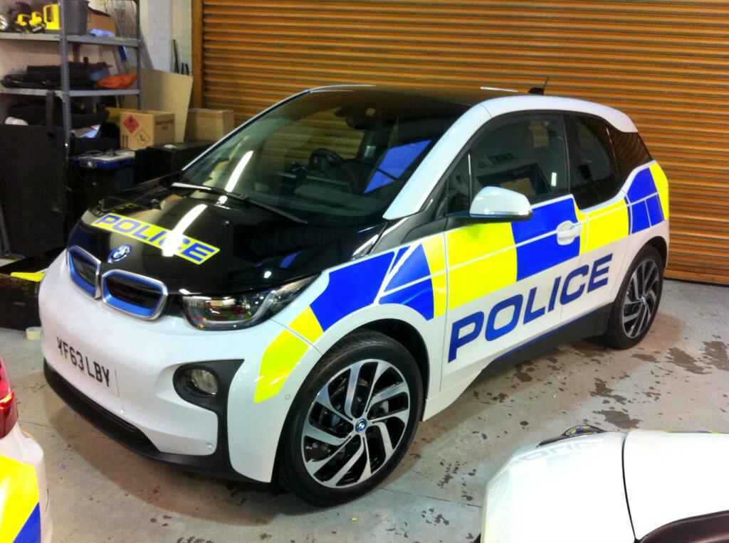 boys in blue bmw i3 forum. Black Bedroom Furniture Sets. Home Design Ideas