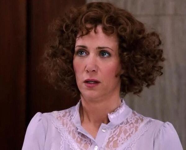 ron burgundy on twitter your hair looks like wet popcorn http t