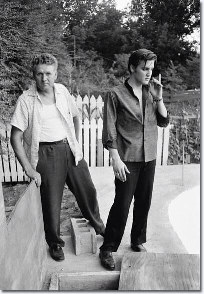 Happy Birthday Elvis Presley Latest News Breaking Headlines And