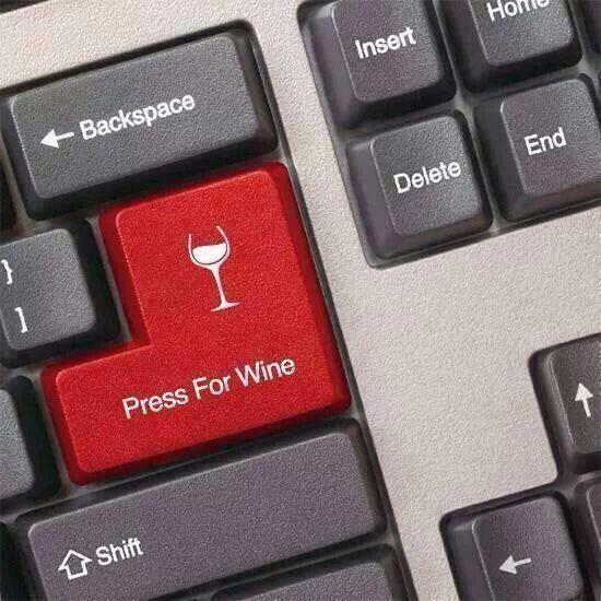 """@ReverseWineSnob: Anybody know where I can get one of these keyboards?? #wine #winelover http://t.co/uYgMxf7oJg""<- need one of these"