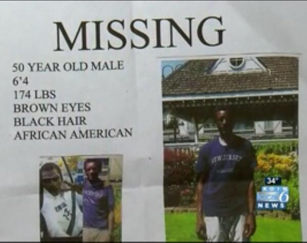 This is #alfonsocotton - missing since Dec 9-10. #pdx #lakeoswego please RT http://t.co/jS84pnY2hL
