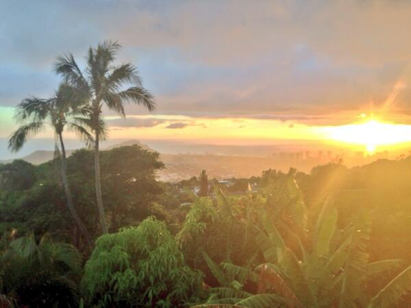 #hawaii http://t.co/y3Rrmd8IWz