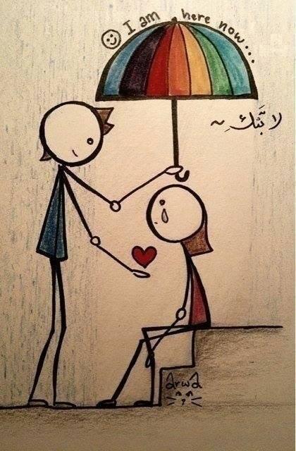 Donde estas corazón. - Página 17 BdhobHXIgAAqEC_