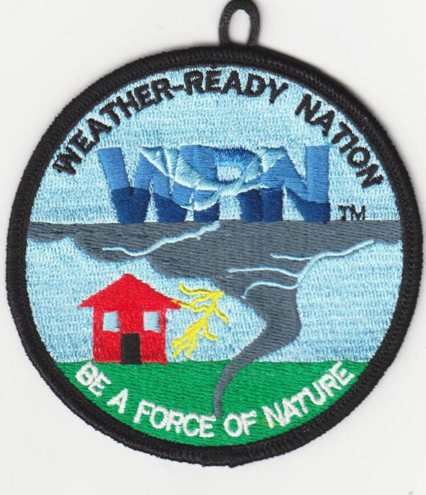 Worksheets Weather Merit Badge Worksheet bdhwdvbcuaervxg jpg earn your weather ready nation patch