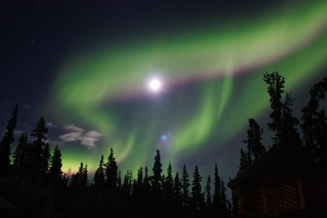 Foto - Foto Indah Astronomi [ BWK BROH ]