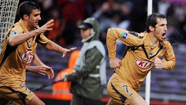 Claude Pèze lance le Derby