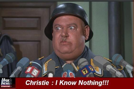 #Christie pic from presser  http://t.co/I2hOqwRAsH