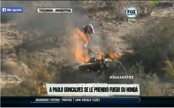 Rallye Raid Dakar Argentina - Bolivia - Chile 2014 [5-18 Enero] - Página 15 BdjiEolCMAA-LmU