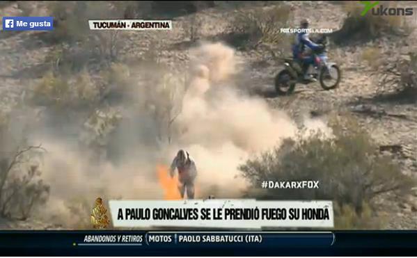 Rallye Raid Dakar Argentina - Bolivia - Chile 2014 [5-18 Enero] - Página 15 BdjiWYJCEAEpTcp