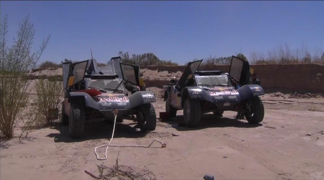Rallye Raid Dakar Argentina - Bolivia - Chile 2014 [5-18 Enero] - Página 15 Bdjr6niCEAI3fAx