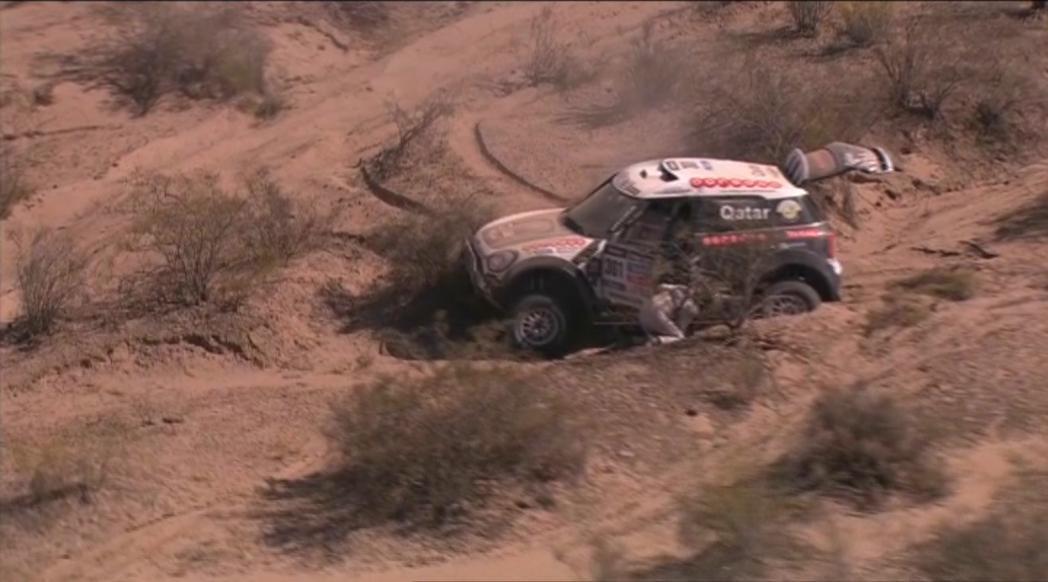 Rallye Raid Dakar Argentina - Bolivia - Chile 2014 [5-18 Enero] - Página 15 BdjsDp0CEAAxMlJ