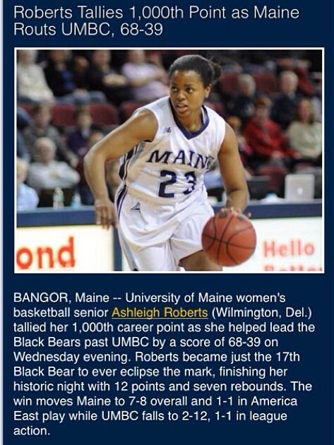 but wait. on a lighter note. check out my baby!!!! @EuphoricBlisss Ms.1000th point. AGAIN!!
