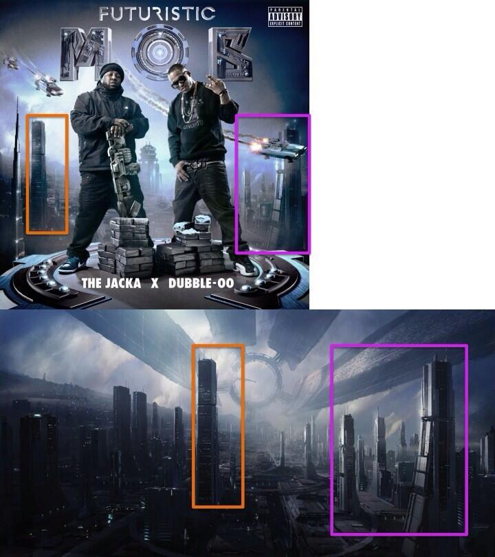 Agents of S.H.I.E.L.D. Bdl1vjdCEAE93BW