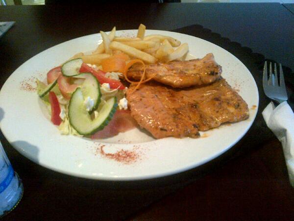 Grilled Chicken | Ganitos http://t.co/CiKlyfe7yq | Taste Adventure! http://t.co/Uftc0DcgFn BBM Channel: C0044ABC3 http://t.co/Gpv4QEgSWp