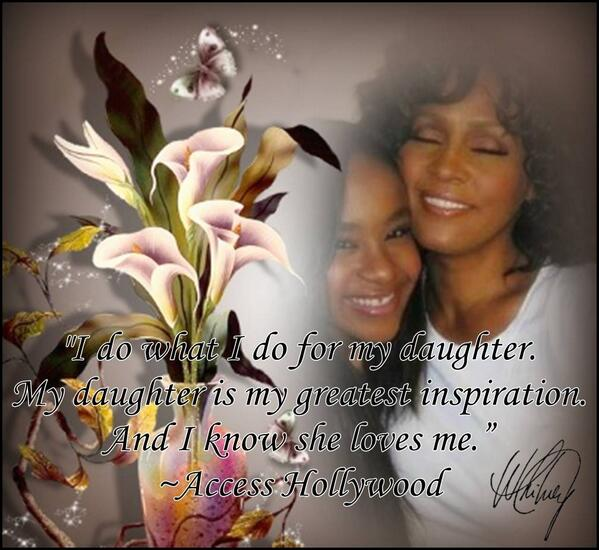 @REALbkBrown @nickdgordon ALL THAT MATTERS.  ;) ♥♡♥ Eeeeeeeee.......!!!!!!!!! #Krissi'sEmpire http://t.co/D9SXHfZbgO