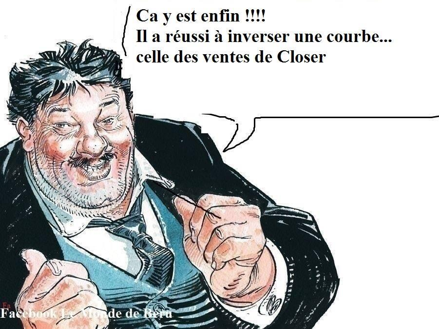Blagues diverses !!!! - Page 8 BdnL93UCcAA7Bhy