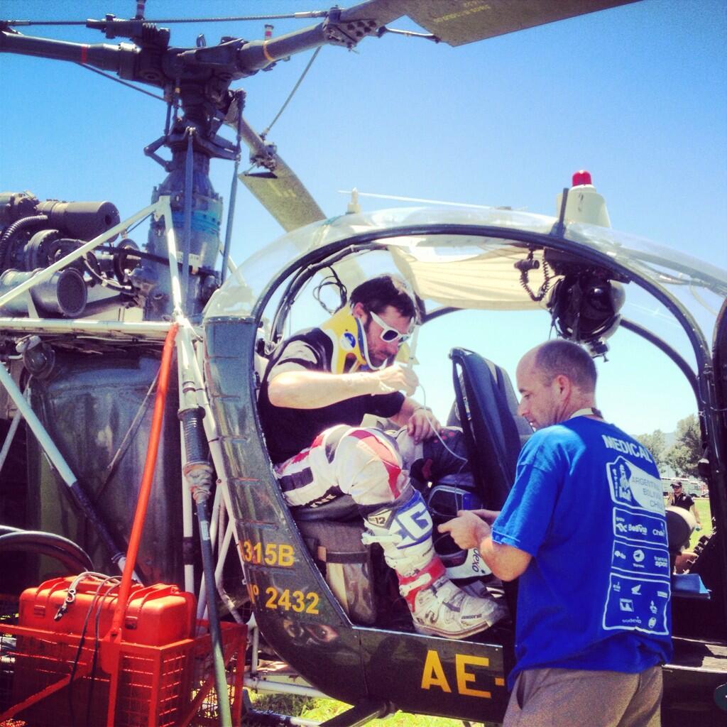 Rallye Raid Dakar Argentina - Bolivia - Chile 2014 [5-18 Enero] - Página 16 BdoT2QoIcAAIE5j