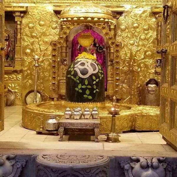 god shiva lingam hd images free download