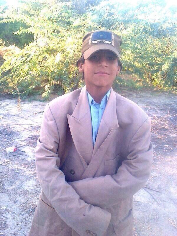 Extremely #WarCrime  #pakistaniDirtyWar  #paki egencie thrown out10old CHAKAR #BALOCH brutalited death body @amnesty http://t.co/WBD4yyaEHJ