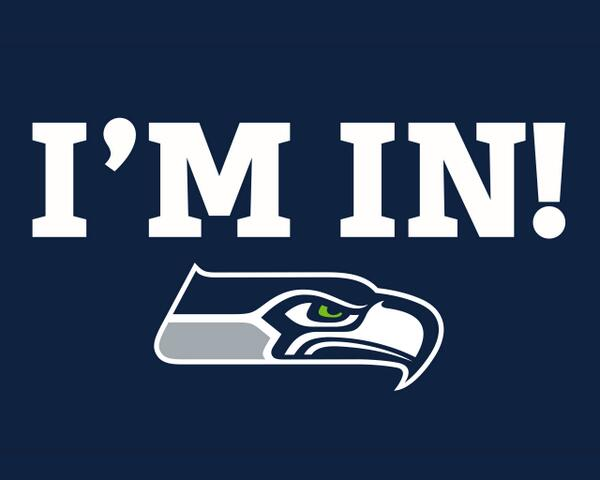Join worldwide @Seahawks 12s and commit to this championship opportunity! http://t.co/yY7CUQpa3D #GoHawks http://t.co/OHSoxg23Ph