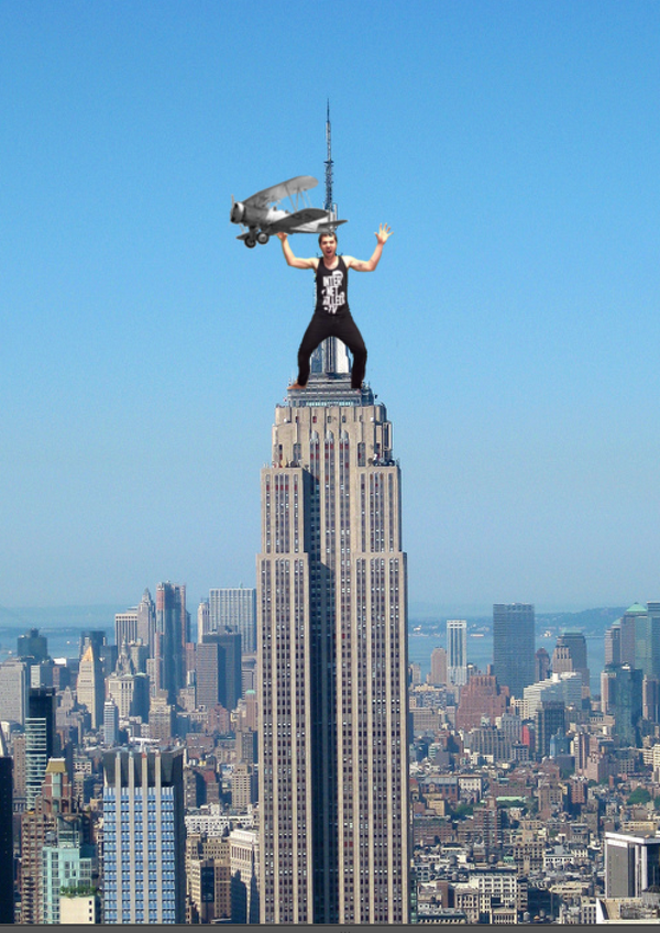 @CharlesTrippy King Kong http://t.co/MnBpGDADZH