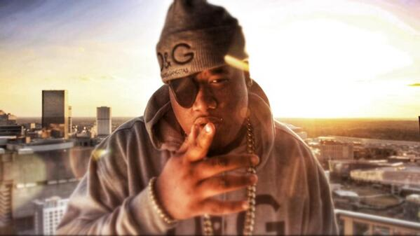#ripdoeb The Notorious D.O.E @CBMDOEB http://t.co/yb9dTtUmWq