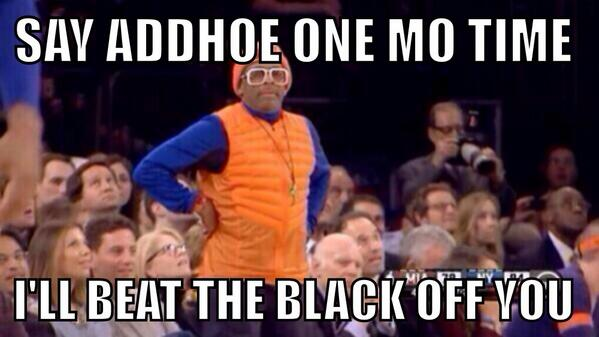 #hiphopshowcase #mamaspike #ADDHOE http://t.co/Is8bRZHDoj