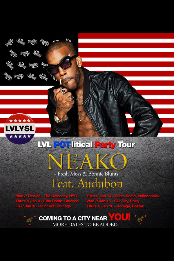 Catch me along side @Neako 1/15/14 @ Silk City in Philly (435 Spring Garden St, Philadelphia, PA) show starts at 9pm http://t.co/9fIFBGCX4r