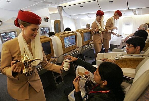 Дешевые авиабилеты Екатеринбург  Авиакомпания Победа