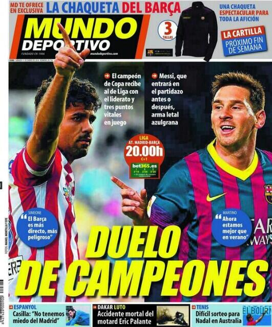 Atletico is messi favourite opponents (20 goals, 3 hattrick) #messi #Fcb #barcelona #messipic <br>http://pic.twitter.com/luGok9FwQN