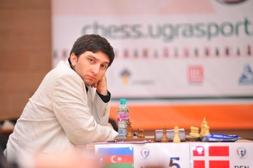 RIP Vugar Gashimov, one of the greatest chess players ever & a strong and kind man. We will miss you a lot! http://t.co/dPUlodfTgh