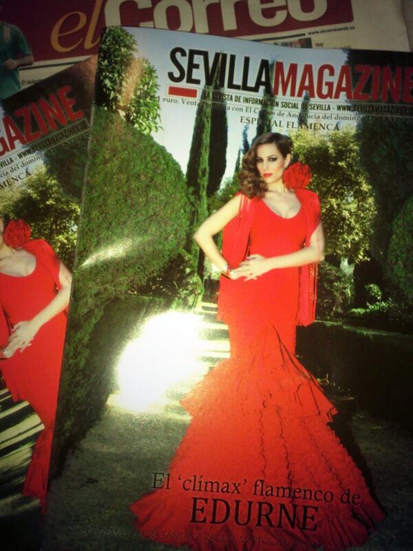 """Promoción """"Climax"""" >> Televisión, radio, prensa... - Página 2 Bdxl668IYAAKs9h"""