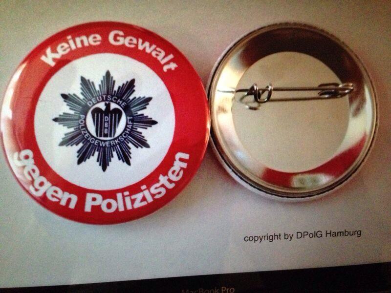 Soliarität im zeitlosen NSDAP-Design