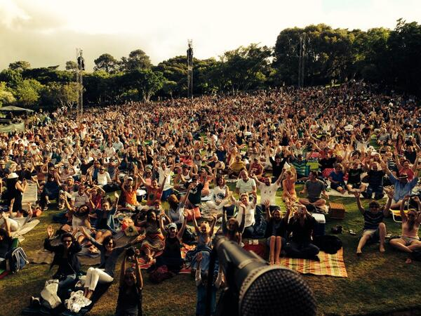 My view today. Thank you @KirstenboschNBG and good people of Cape Town. RT so the world can see how beautiful u are! http://t.co/CWyXMcTFKt