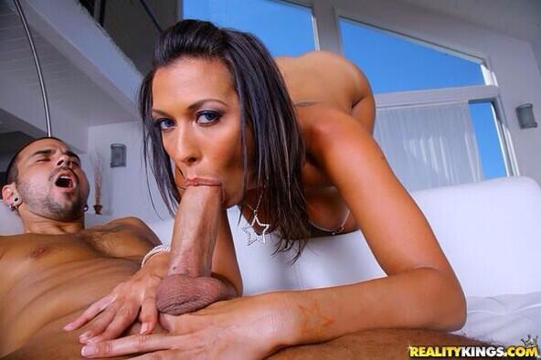 Rachel Starr 3