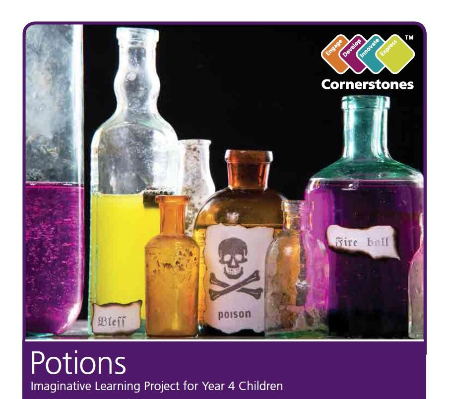 """Cornerstones on Twitter: """"If you're using the #Potions ILP, use our  #LoveToReadCLASSICS Alice in Wonderland guide! http://t.co/inRDCnqMZp  http://t.co/A7V949LGhF"""""""
