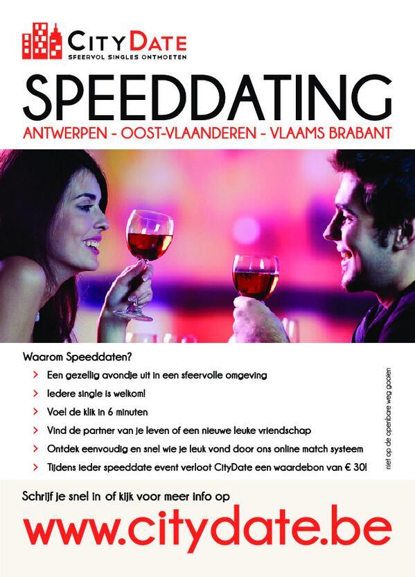Kijk speed dating online online dating bericht voorbeelden