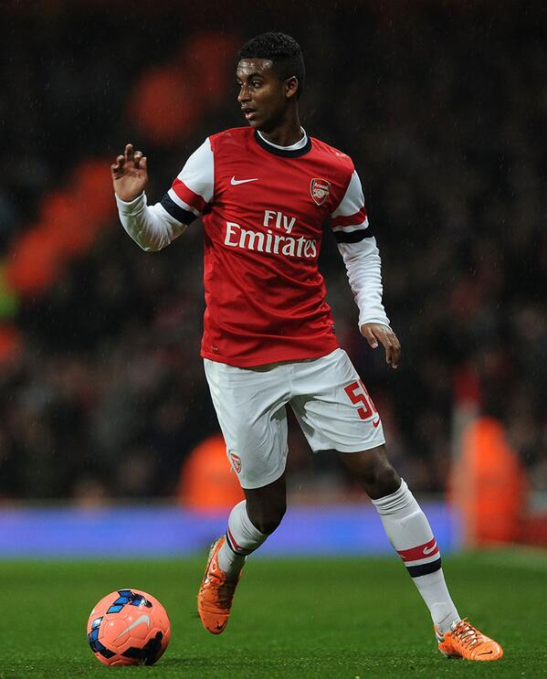 Nhatty On Twitter Arsenal We Love U Ethiopian Boy Gedionzelalem1