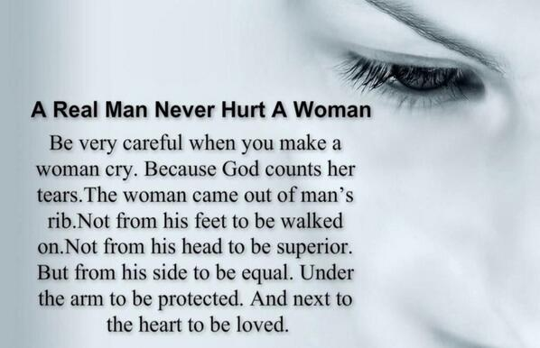 Sukh Quotes On Twitter At Sukhsandhu A Real Man Will Never Hurt A