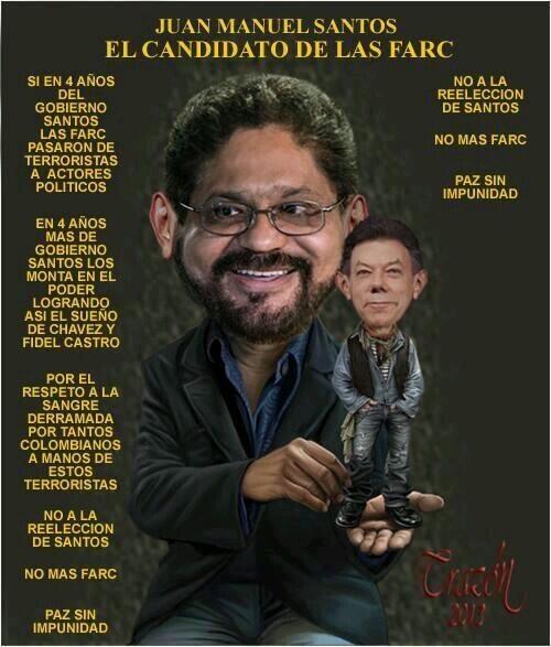 Mia.com - Magazine cover