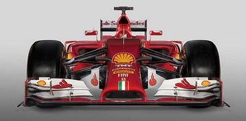 Fórmula 1, 2014 Be1DJ2nIMAAdKk0
