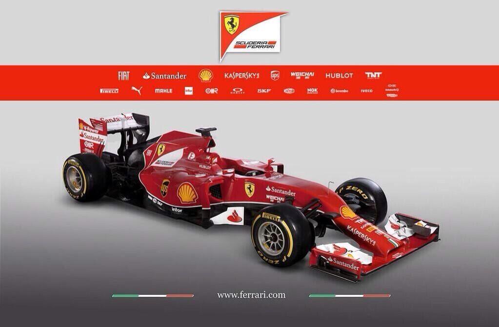 Fórmula 1, 2014 Be1DcKwIcAAa6yG