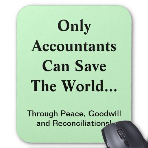Media Tweets by accounting quotes (@accountingquot1)   Twitter