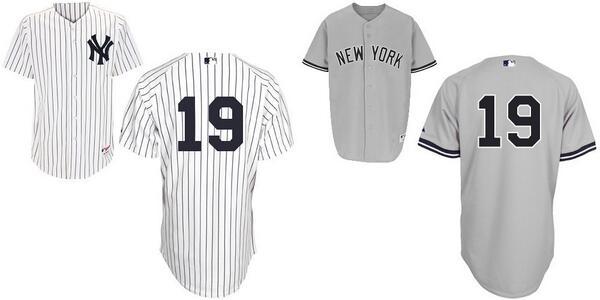 size 40 b4082 124c2 New York Yankees on Twitter: