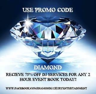 SPECIAL PROMO!!! WE HAVE THE DJ FOR YOU! MSG US AND SCHEDULE YOUR EVENT TODAY! http://t.co/unhRrMRXPP