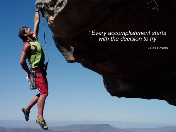 Make it happen! http://t.co/ra55FviIVb
